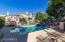 101 N 7TH Street, 259, Phoenix, AZ 85034
