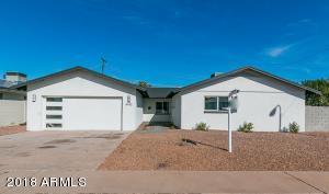 6432 E VERNON Avenue, Scottsdale, AZ 85257