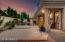 12876 E SAHUARO Drive, Scottsdale, AZ 85259