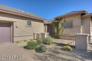 9407 E MOHAWK Lane, Scottsdale, AZ 85255
