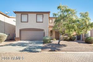 6307 S NASH Way, Chandler, AZ 85249