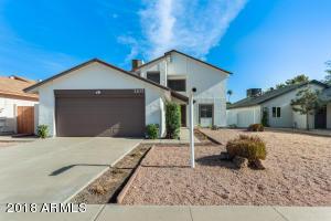2107 W ISTHMUS Loop, Mesa, AZ 85202