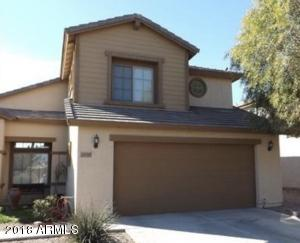 2559 W CANYON Way, Queen Creek, AZ 85142