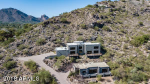 7026 N 66TH Street, Paradise Valley, AZ 85253