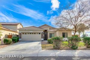 24161 W Desert Bloom Street, Buckeye, AZ 85326