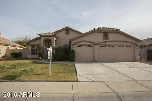 6411 N 83RD Lane, Glendale, AZ 85305