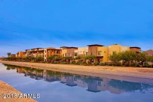 4803 N WOODMERE FAIRWAY, 3010, Scottsdale, AZ 85251