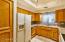 Newer Kitchen Granite Counters