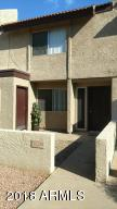 20234 N 21ST Drive, Phoenix, AZ 85027