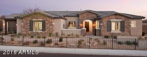 6310 E CALLE MARITA Lane, Cave Creek, AZ 85331