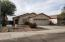 26 N 126TH Avenue, Avondale, AZ 85323