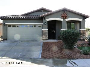 44207 W CYDNEE Drive, Maricopa, AZ 85138