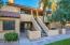 4901 S CALLE LOS CERROS Drive, 157, Tempe, AZ 85282
