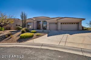 11515 E DE LA O Road, Scottsdale, AZ 85255