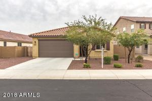 13219 W TETHER Trail