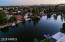 Enjoy 52 Acre Waterway w/ 5.5 Miles Shoreline