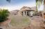 12005 W VERNON Avenue, Avondale, AZ 85392