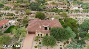 9536 E SIERRA PINTA Drive, Scottsdale, AZ 85255