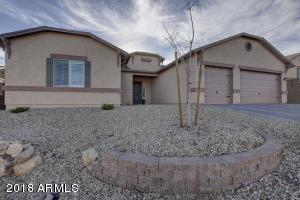 4095 S wynwood Drive, Prescott Valley, AZ 86314