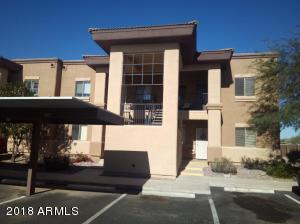 537 S DELAWARE Drive, 230, Apache Junction, AZ 85120
