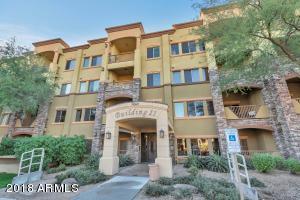 5450 E DEER VALLEY Drive, 2218, Phoenix, AZ 85054