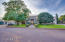 Welcome Home to this 14 acre horse property and orchard!