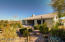 14906 E KIT FOX Place, Fountain Hills, AZ 85268