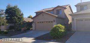26143 W TONOPAH Drive, Buckeye, AZ 85396
