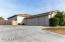 3312 E INGLEWOOD Circle, Mesa, AZ 85213