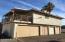 4425 N 53RD Lane, Phoenix, AZ 85031