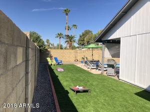 10208 N 45TH Avenue, Glendale, AZ 85302