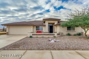 11447 E MEDINA Avenue, Mesa, AZ 85209