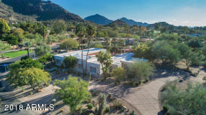 5131 E DESERT PARK Lane, Paradise Valley, AZ 85253
