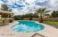 5611 E THUNDERBIRD Road, Scottsdale, AZ 85254
