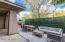 15240 N CLUBGATE Drive, 125, Scottsdale, AZ 85254