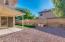 1457 E GAIL Drive, Chandler, AZ 85225