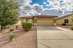105 W ANGUS Road, San Tan Valley, AZ 85143