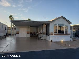 17200 W BELL Road, 836, Surprise, AZ 85374