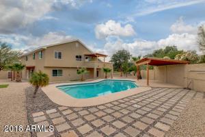 14220 N BLACKFOOT Lane, Fountain Hills, AZ 85268