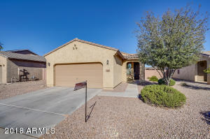 41358 W ANNE Lane, Maricopa, AZ 85138