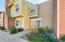 1970 N HARTFORD Street, 66, Chandler, AZ 85225