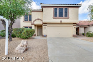 26232 N 40TH Place, Phoenix, AZ 85050