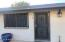 1326 W BECKER Lane, 3, Phoenix, AZ 85029