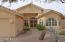 18792 N 93RD Street, Scottsdale, AZ 85255