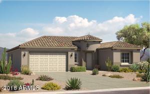 26655 W COVEY Lane, Buckeye, AZ 85396