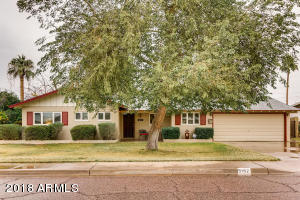 5152 E PINCHOT Avenue, Phoenix, AZ 85018