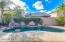 3225 W GALVIN Street, Phoenix, AZ 85086