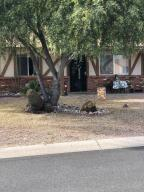 514 N 94TH Way, Mesa, AZ 85207