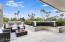 7502 E MAIN Street, 3003, Scottsdale, AZ 85251