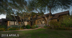 9290 E Thompson Peak Parkway, 416, Scottsdale, AZ 85255